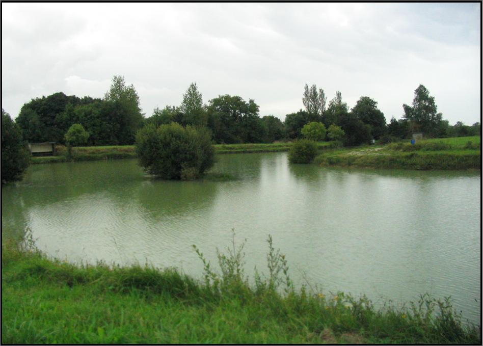 association_peche_riviere_eau_gardon_chef_du_pont_baie_cotentin