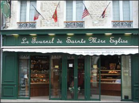 boulangerie_patisserie_gateau_pain_fournil_sainte_mere_eglise