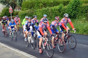 association_club_ackm0_velo_cyclo_cycliste_sainte_mere_eglise_baie_cotentin