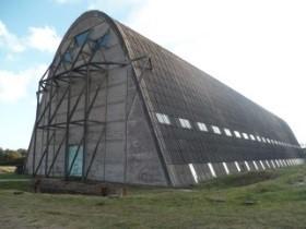 hangar_ballon_dirigeables_site_historique_visite_europe_guerre_mondiale_ecausseville_cotentin_normandie
