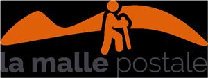 logo-La Malle Postale_web