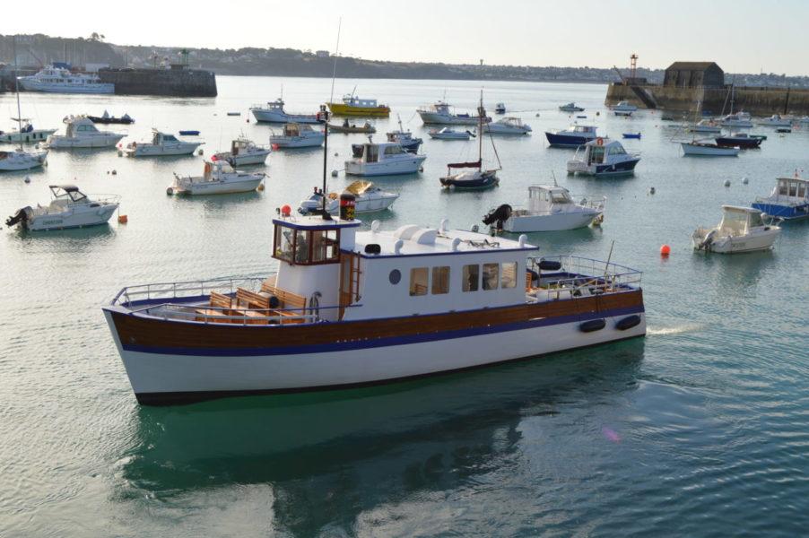 promenade_mer_port_belle_carentan ©Marie (1)