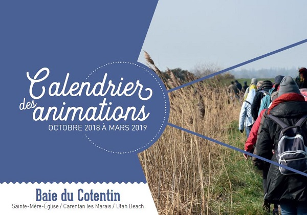 calendrier_animations_oct2018_mars2019