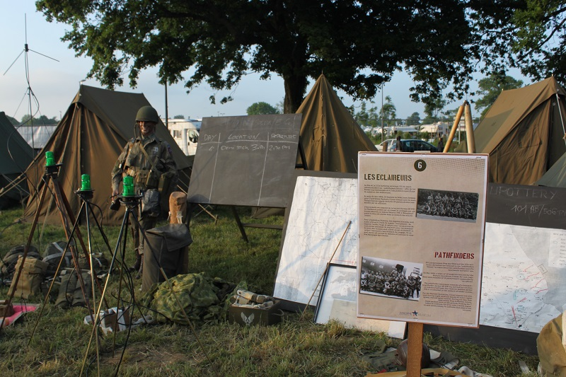 Camp-Géronimo_OTBDC_06-2016-4