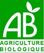 baie du cotentin agriculture biologique ab bio ecologie produit terroir
