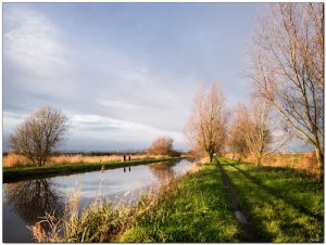 canal Vire-Taute