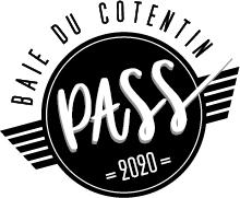 PASS 2020-baie_du_cotentin_tourisme_normandie