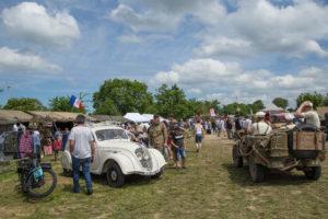 CampArizona_Carentan_Juin2018_74DDay©C.Cauchard_OT Baie du Cotentin (9)