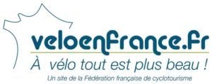 logo_federation_velo_en_france_cyclotourisme