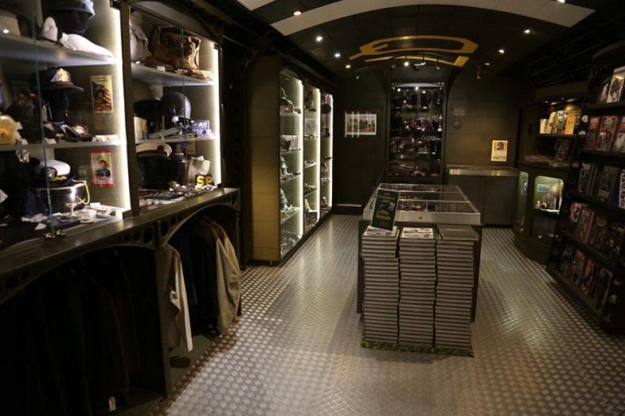 boutique 2