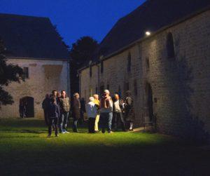 nuit_des_musées_2014_ferme_musee_cotentin©CD50