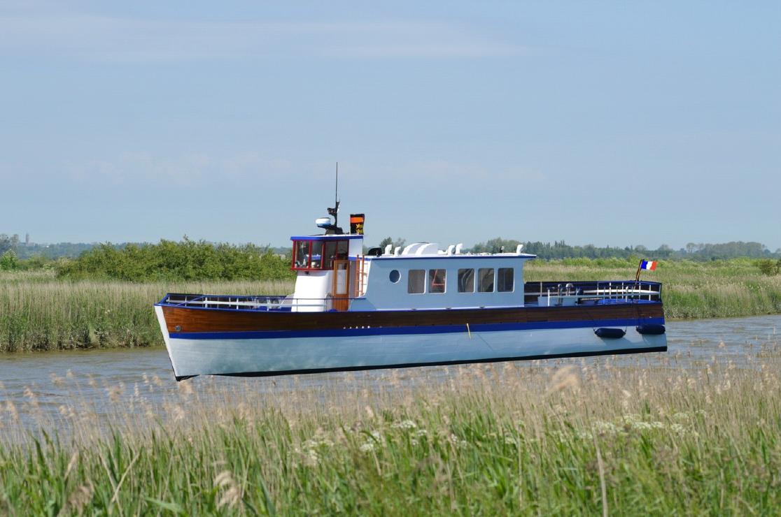 bateau_belle_carentan_port_promenade_mer_tourisme_baie_cotentin©Marie T