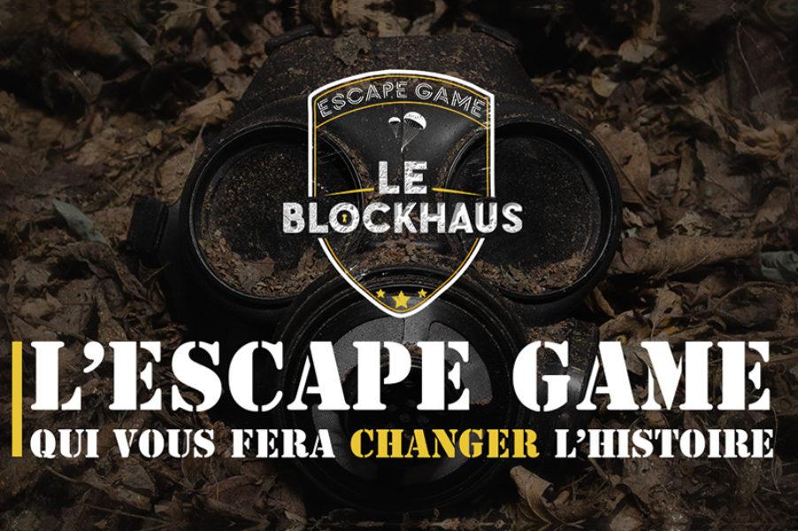 escape_game_carentan_tourisme_baie_cotentin©Le Blockhaus (1)