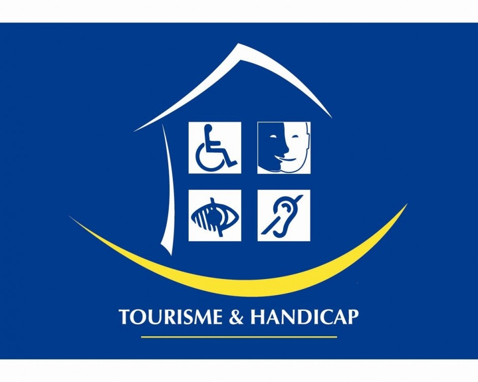 Label-tourisme-et-handicap