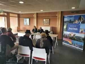 lancement_pass_baie_du_cotentin_2020©Office de tourisme Baie du Cotentin (2)