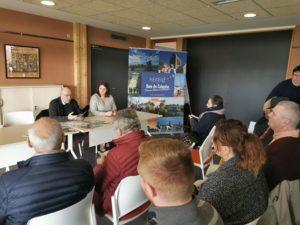 lancement_pass_baie_du_cotentin_2020©Office de tourisme Baie du Cotentin (3)