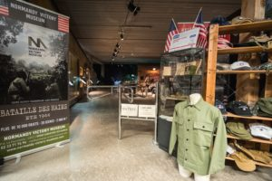 Normandy_Victory-Museum_Mai2020©Jim-Prod-CP