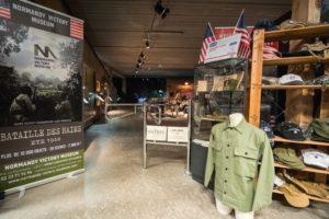 Normandy_Victory-Museum_Mai2020©Jim-Prod-CP
