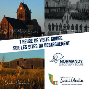 visite_guidee_normandy_discovery_tours_baie_du_cotentin_2020