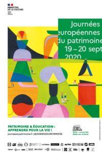 Affiche_Journees_Europeennes_Patrimoine2020