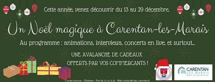 animations_Clap_Carentan_les_marais_noel_2020