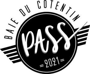PASS 2021-baie_du_cotentin_tourisme_normandie