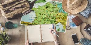tourisme durable consultation